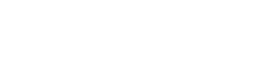 University of Utah Health Sciences logo