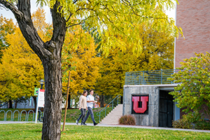 $150 Million Commitment Will Establish the Huntsman Mental Health Institute at the University of Utah