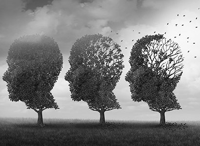 Extended Family History with Alzheimer's Disease Could Increase Risk for Individuals