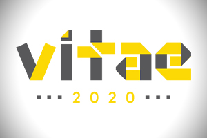 Vitae 2020: People and Stories that Drive Our Research