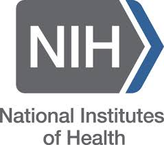 Restore NIH Purchasing Power