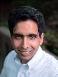 Lessons for Academic Medicine from the Khan Academy