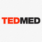 TEDMED: Treating People Not Patients