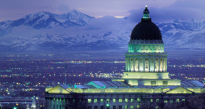 Utah Citizenship And A Remarkable Legislative Process