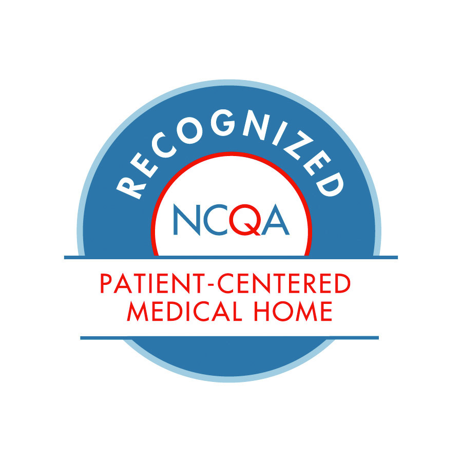 Community clinics earn patient-centered recognition